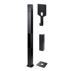 Stele Wallbox Chargers