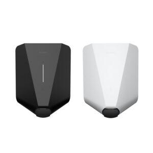 Easee Home Wallbox - Black or White